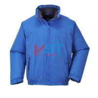 Куртка-бомбер PORTWEST МОРЕЙ S538 синяя