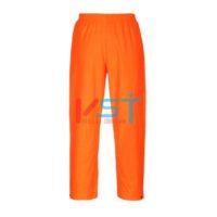 Брюки PORTWEST SEALTEX S451 оранжевые
