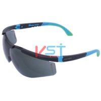 Очки открытые РОСОМЗ О87 ARCTIC StrongGlass (5-3,1 РС)