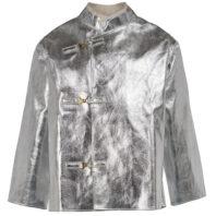 Куртка TEMPEX МАГНУМ KF-3/Z застежка на карабинах, вид спереди