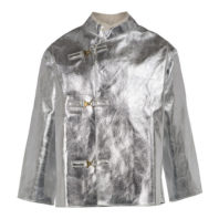 Куртка TEMPEX МАГНУМ RF-1/Y застежка на карабинах, перед