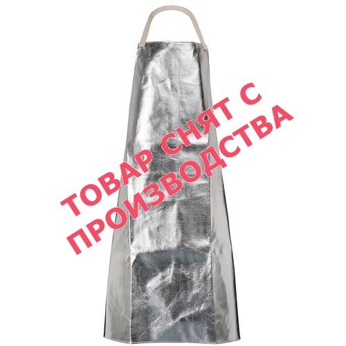 Фартук TEMPEX МАГНУМ RF-1/Y 12012 7H011 000 15