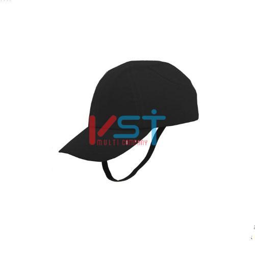 Каскетка Росомз RZ Favorit CAP / RZ ВИЗИОН CAP белая