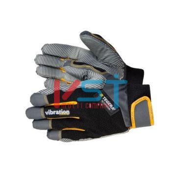 Перчатки виброзащитные ТЕХНОАВИА TEGERA 9180