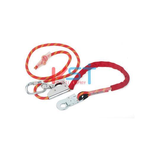 Строп с регулятором длины ползункового типа АМПАРО-420
