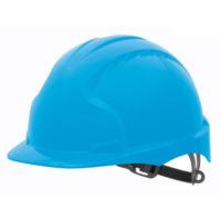 Каска защитная JSP ЭВО 2 AJE030-000-500 синяя