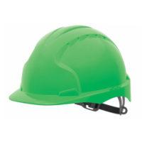 Каска защитная JSP ЭВО 2 AJE030-000-300 зеленая
