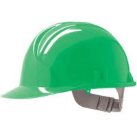 Каска защитная JSP MK3 зеленая AHC110-000-300