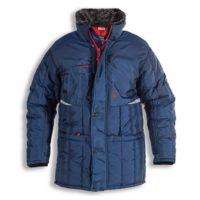 Куртка TEMPEX CLASSIC TK 2.0