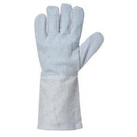 Перчатки сварщика PORTWEST AmbiDex A501