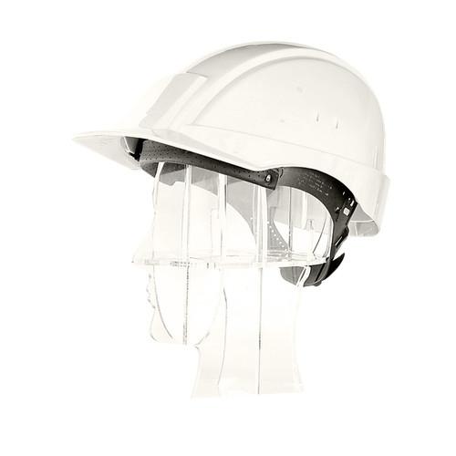 Каска защитная 3M PELTOR G2001 белая