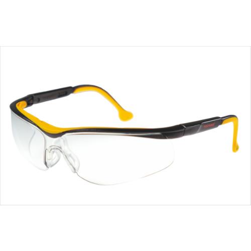 Очки защитные открытые РОСОМЗ О50 MONACO super (PC)
