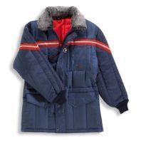 Куртка для полярников TEMPEX Classic TK мужская