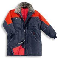 Пальто для полярников TEMPEX Comfort TK мужское
