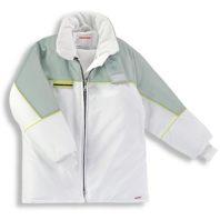 Куртка для полярников TEMPEX HYGIENE