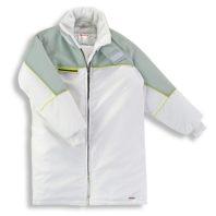 Пальто для полярников TEMPEX HYGIENE