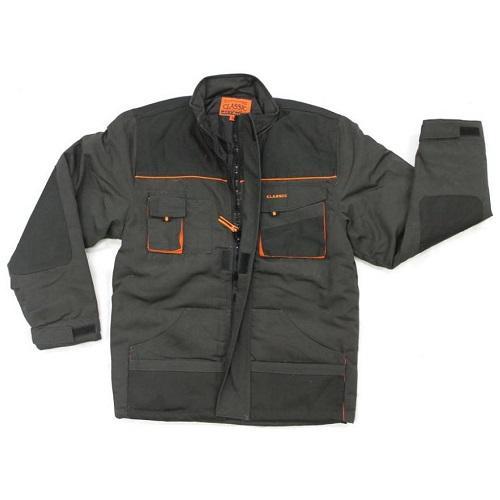 Куртка ВСТ CLASSIC утепленная