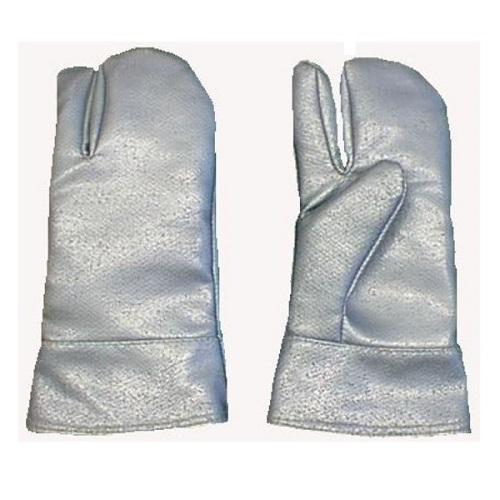 Трехпалые перчатки ALWIT 500ºС