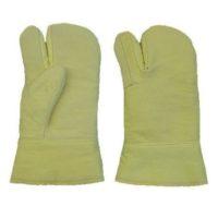 Трехпалые перчатки ALWIT 500ºС 51-8665.72/810.1