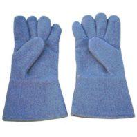 Перчатки ALWIT 300ºС 52-0101.00/808.4