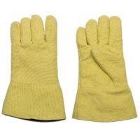Перчатки ALWIT 500ºС 52-0101.05/866.1