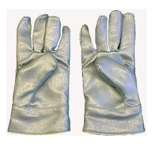 Перчатки ALWIT 500ºС