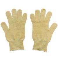 Перчатки ALWIT 250ºС 52-8070.00/108.Z