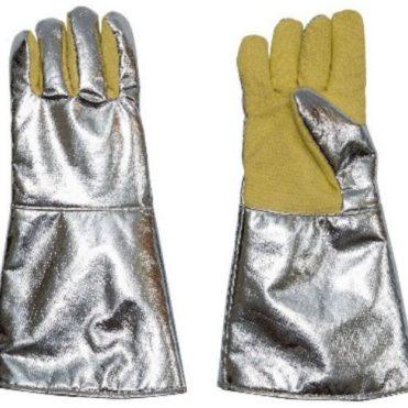 Перчатки ALWIT 500ºС / 1300ºС