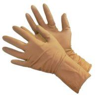 Перчатки амбулаторные DIAMEDICAL