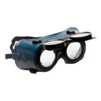 Очки для газосварки PORTWEST PW-PW60