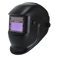Шлем сварщика PORTWEST BizWeld Plus PW-PW65