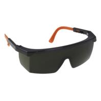 Защитные очки сварщика PORTWEST PW-PW68