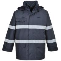 Куртка PORTWEST Bizflame влагозащитная и многофункциональная PW-S770