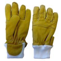 Перчатки для пожарных ALWIT FALCON 52-1200.99/YYY.Z