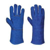 Перчатки для сварки PORTWEST A510
