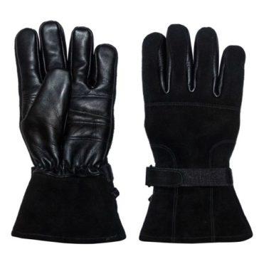 Перчатки для пожарных ALWIT ROSE 52-2010.99/276.Z