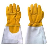Перчатки для пожарных ALWIT SAPEUR 52-1300.99/271.Z