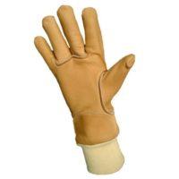 Перчатки для пожарных ALWIT SAPEUR 52-1320.99/270.Z