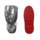 Бахилы алюминизированные ALWIT 30-0022.73/833.0