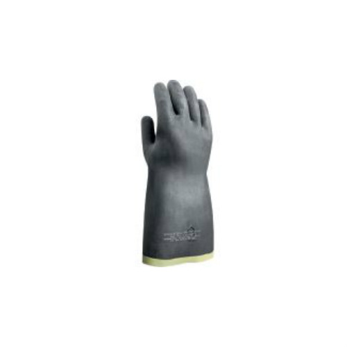АЗРИ Перчатки технические КЩС с повышенной степенью защиты К50Щ50 тип 1