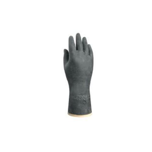 АЗРИ Перчатки технические КЩС с повышенной степенью защиты К50Щ50 тип 2