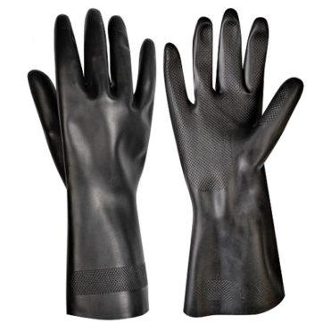 АЗРИ Перчатки резиновые технические НЕОЛАТ плюс