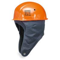 Защитный шлем с теплоизоляцией TEMPEX