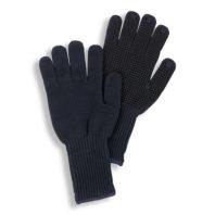 Вязаные перчатки TEMPEX