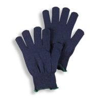 Перчатки Monotherm TEMPEX