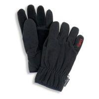 Перчатки TEMPEX из утепленного флиса