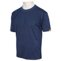 Мужская футболка TEMPEX CONDUCTEX
