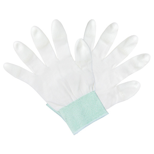 Перчатки антистатические TEMPEX Бремен