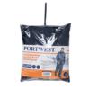 Дождевой комплект PORTWEST Essentials (2 предмета одежды) PW-L440
