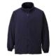 Куртка PORTWEST Iona 3-в-1 PW-S431